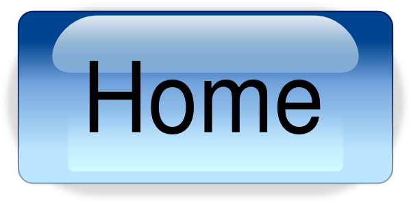 home button png hi